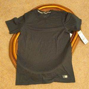 (2 for $4) BNWT RUSSELL Tees Size S